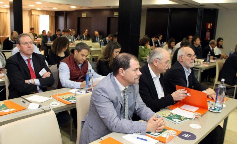 La Asamblea General de AEIM se centrará en los mercados de aprovisionamiento