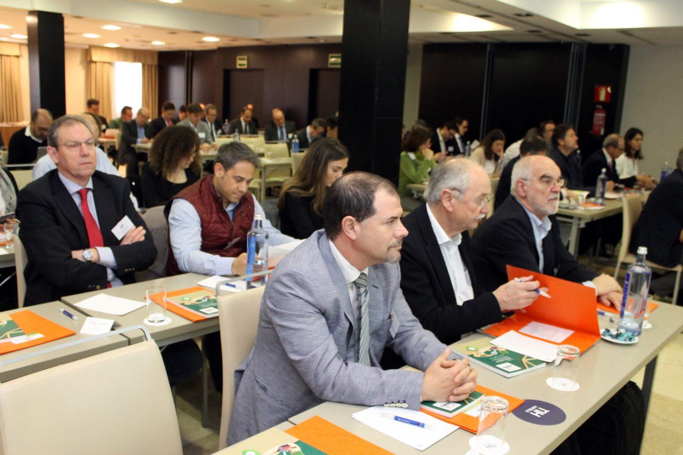 La Asamblea General de AEIM 2021 se centrará en los mercados de aprovisionamiento