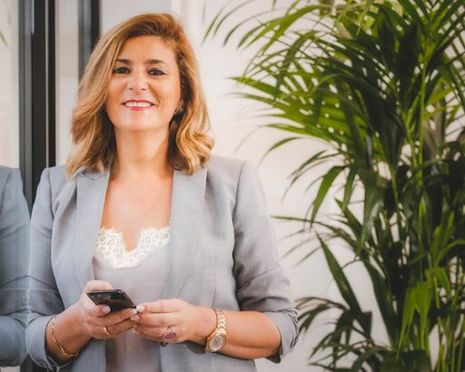 Luz Pardo, reelegida presidenta de APROPELLETS