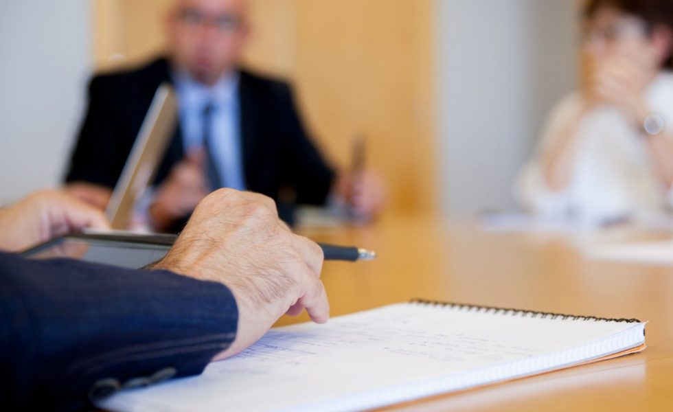 BUSTPER crea un nuevo departamento de Atención al Cliente