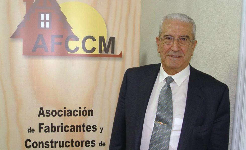 Nos ha dejado Manuel Muelas Peña