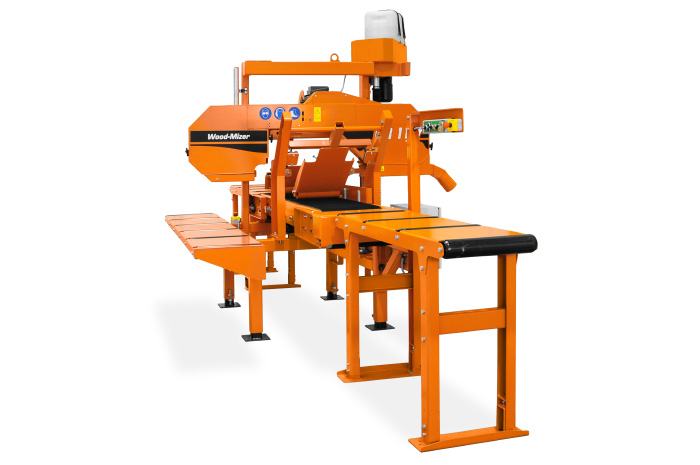 Alto rendimiento para la fabricación de tablas