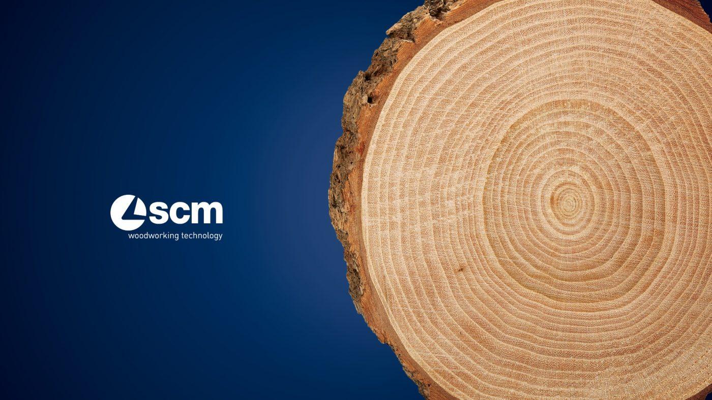 SCM GROUP ESPAÑA ofrece a sus clientes formación online gratuita
