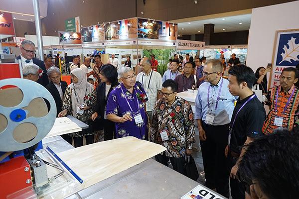 IFMAC se celebrará del 23 al 26 de Septiembre de 2020 en Jakarta