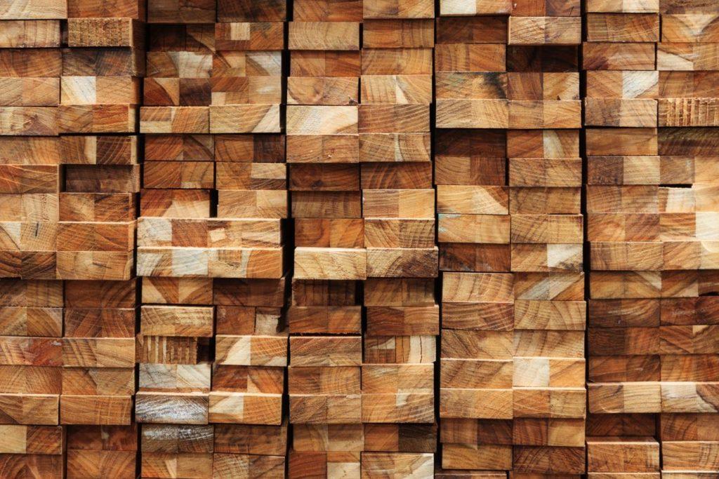 Impacto del COVID-19 en el comercio de madera tropical