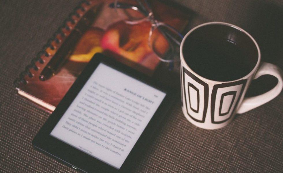 """Disponible el ebook gratuito """"8 recetas de marketing esenciales para la industria de la madera"""""""