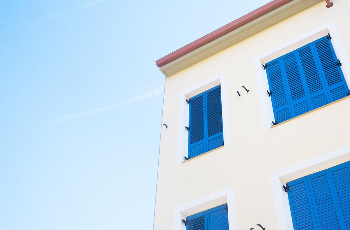 «Los arquitectos son los principales defensores de una edificación sostenible»
