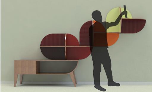 CETEM oferta un curso online gratuito sobre economía circular