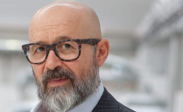 Roberto Selci: «Estamos bien posicionados para hacer frente al empeoramiento del entorno económico»