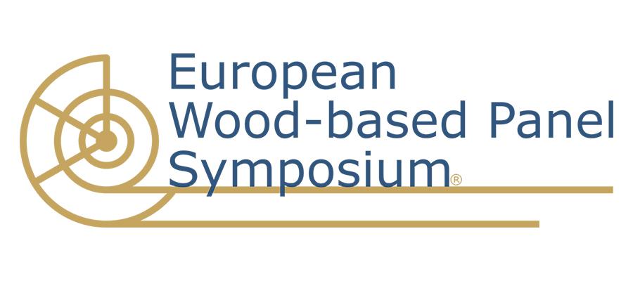 EPF anuncia el programa del 12º Simposio de Paneles de Madera