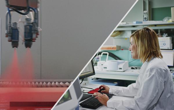 Nuevo servicio de soporte técnico súper rápido de ICA Group