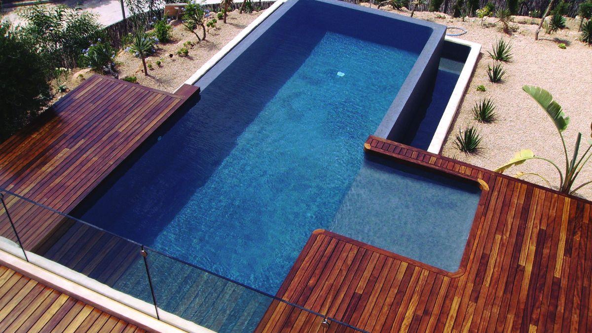 Madera Tropical Sostenible, la elección del confort y el respeto al medio ambiente para sus terrazas