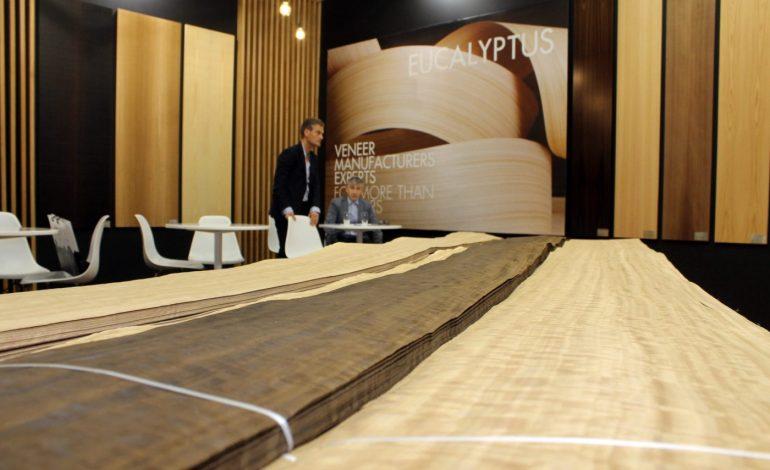 FIBROMADE: Productores de chapas de madera