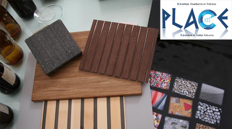 El proyecto PLACE fomentará en el mercado los productos más respetuosos con el medio ambiente
