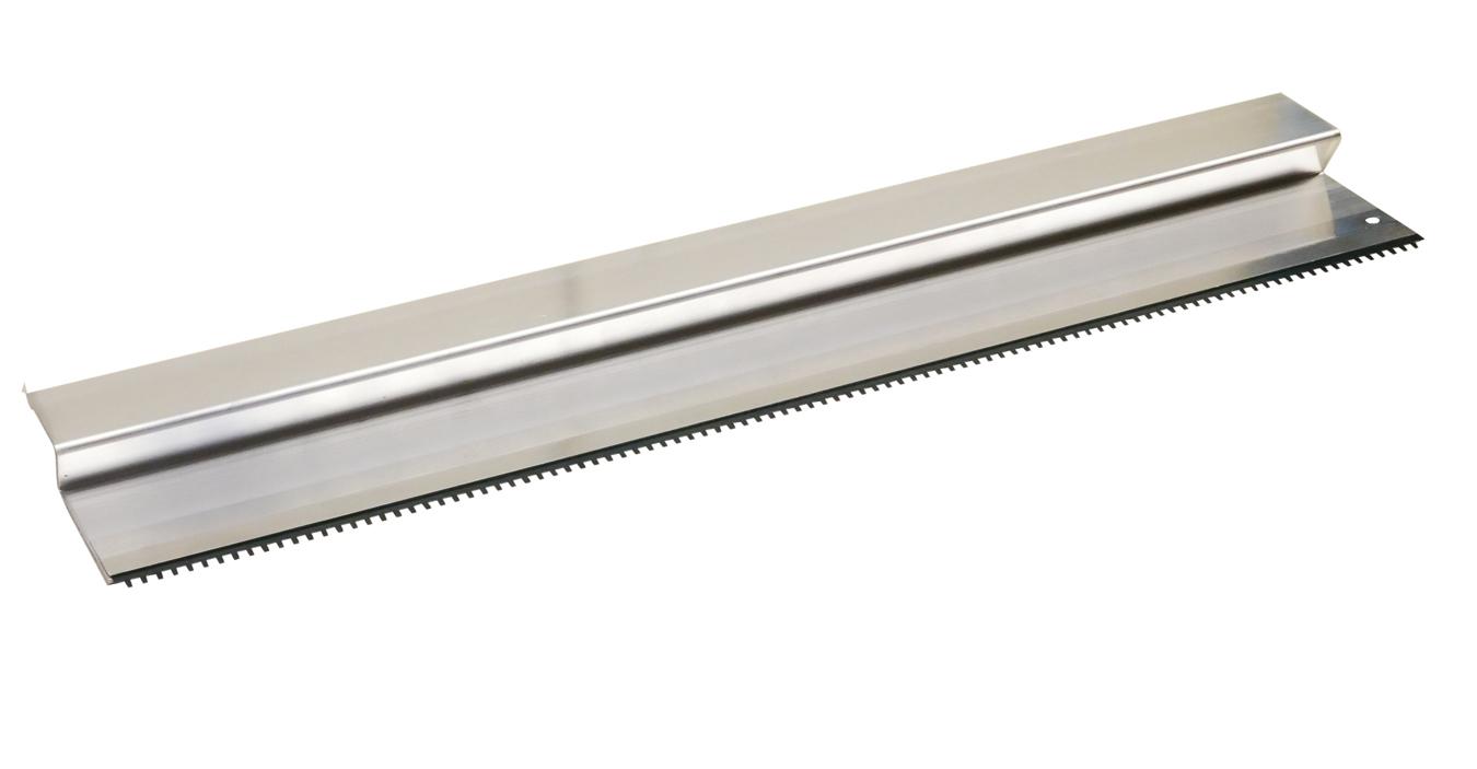 Nueva cuchilla limpiadora de suelos PAJAFLOOR