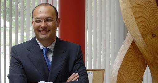 ANIEME reelige al empresario Juan Carlos Muñoz en el cargo de Presidente