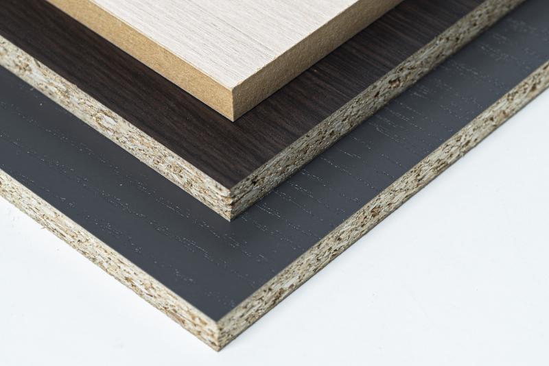 BARBERAN ofrece soluciones industriales para laminar y recubrir con acabados de alta calidad y mayor rentabilidad
