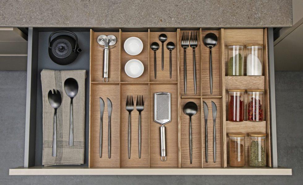 REKKER, la combinación perfecta entre diseño, funcionalidad y maximización del espacio