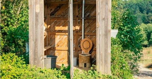 Curso de iniciación a la carpintería ecológica
