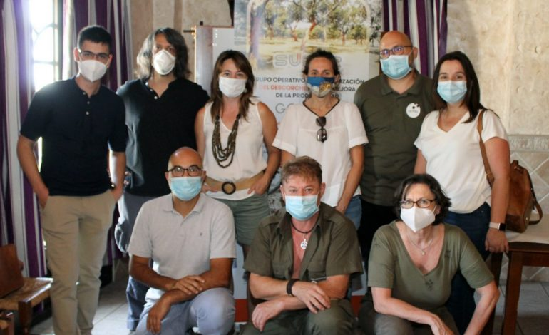 El sector del corcho avanza hacia una modernización del descorche