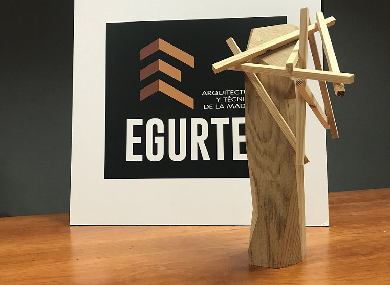EGURTEK 2020 se celebrará en formato online