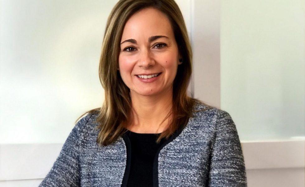 Elisabet Alier Benages es la nueva presidenta de ASPAPEL