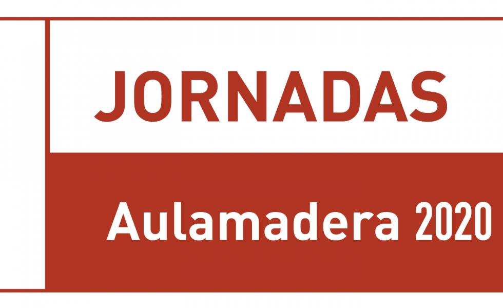 AULAMADERA 2020 disponible en YouTube