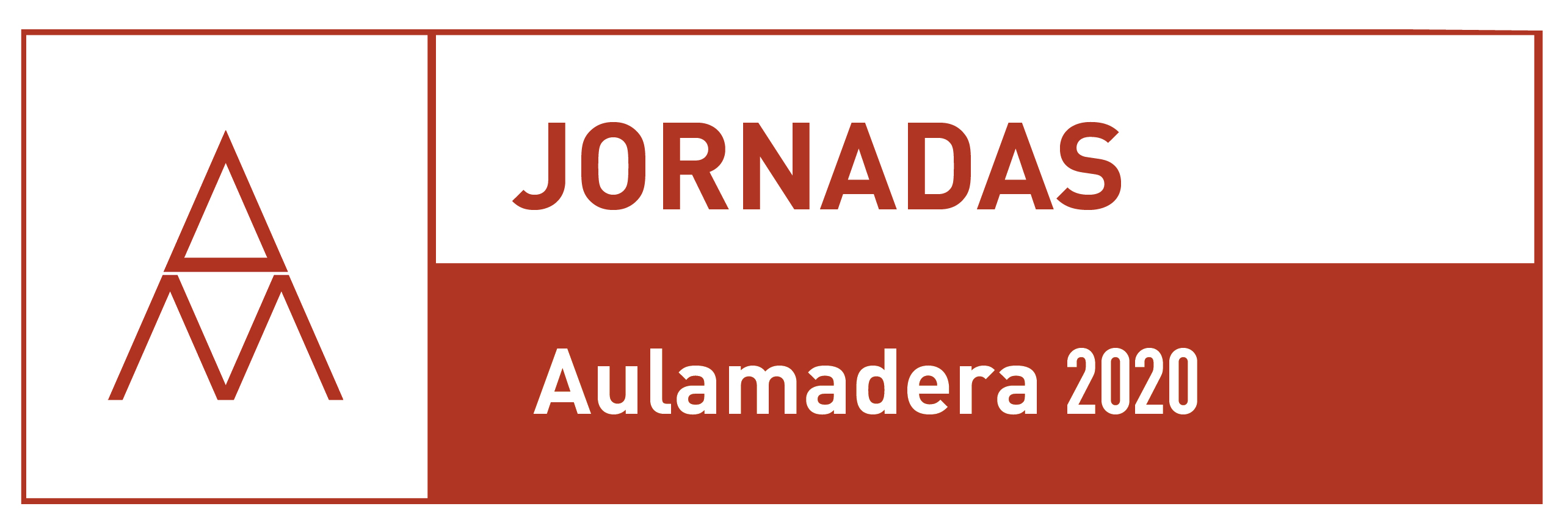 AULAMADERA 2020 disponible en YouTube