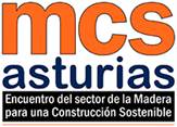 MCS Asturias