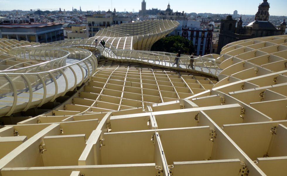 El III Curso Construcción con Madera se iniciará el 22 de octubre