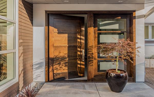 La BIO revolución para las ventanas y persianas de madera