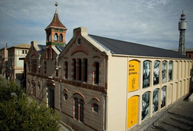 Un museo que pone en valor la importancia del corcho en Cataluña