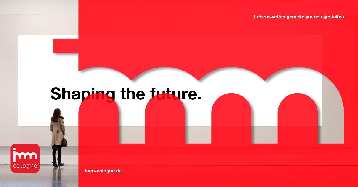 IMM Cologne y LIVINGKITCHEN abrirán sus puertas en enero de 2021