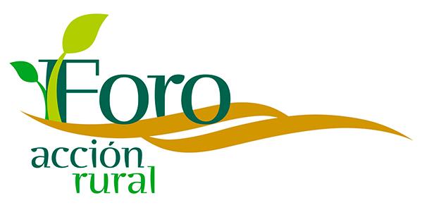 Acuerdo para alcanzar los ODS de la Agenda 2030 en el medio rural