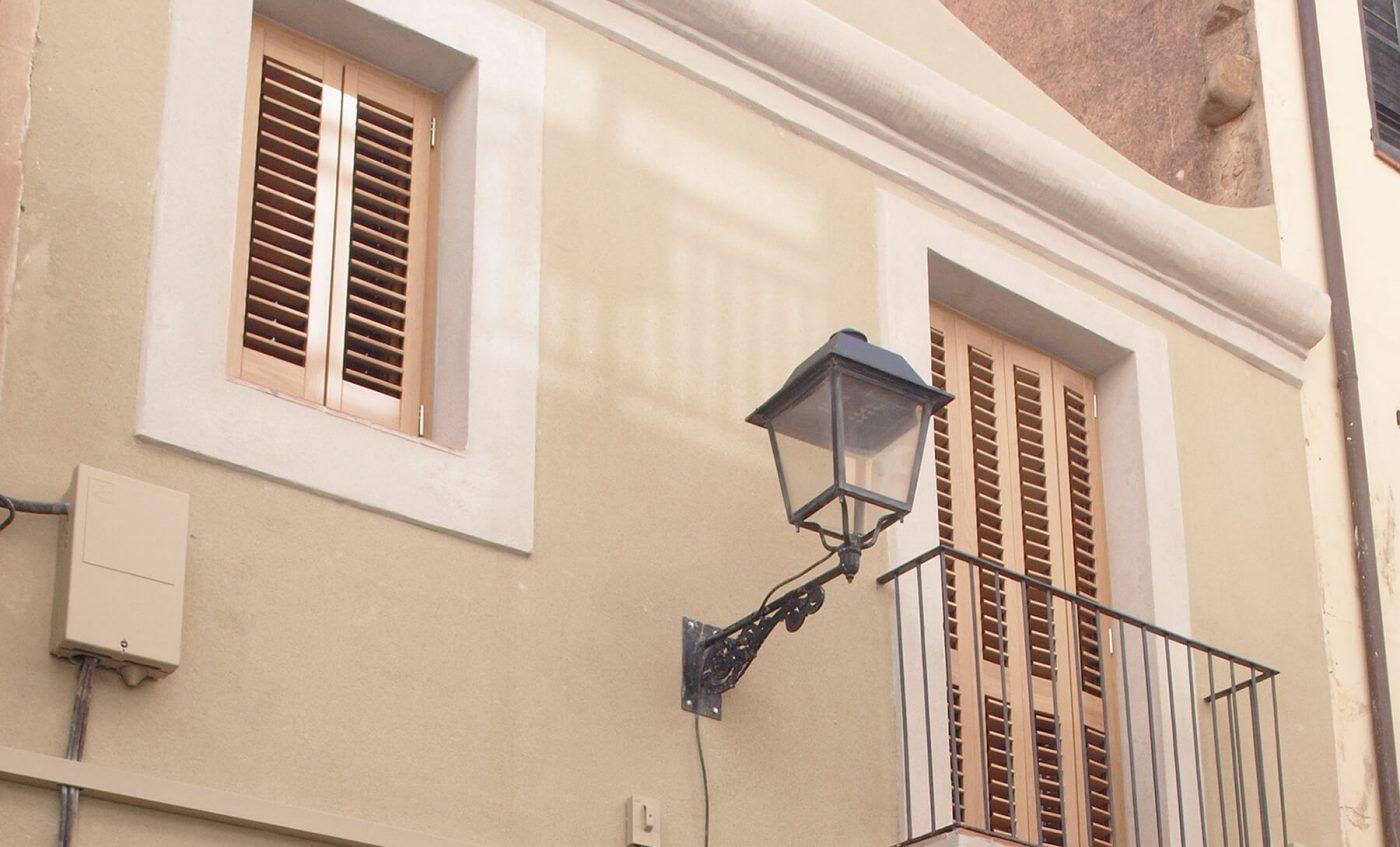Casa Estudio en el corazón de Sarrià