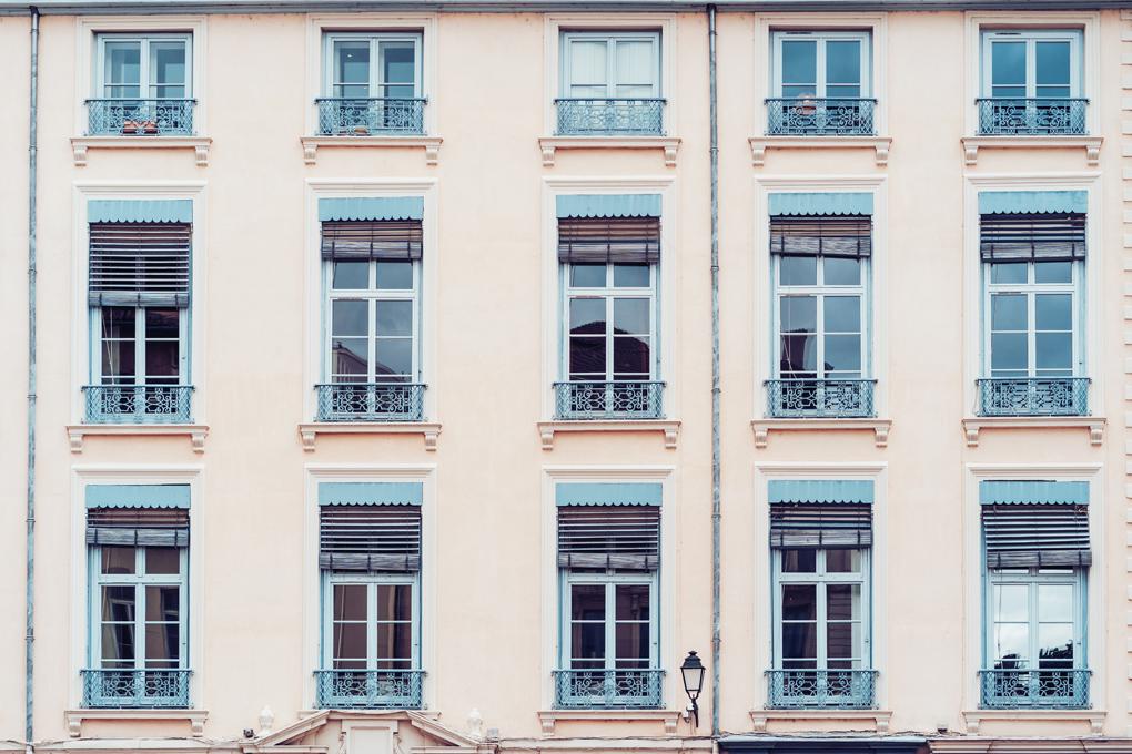 ASOMA reclama un IVA verde que impulse la rehabilitación energética en los hogares españoles