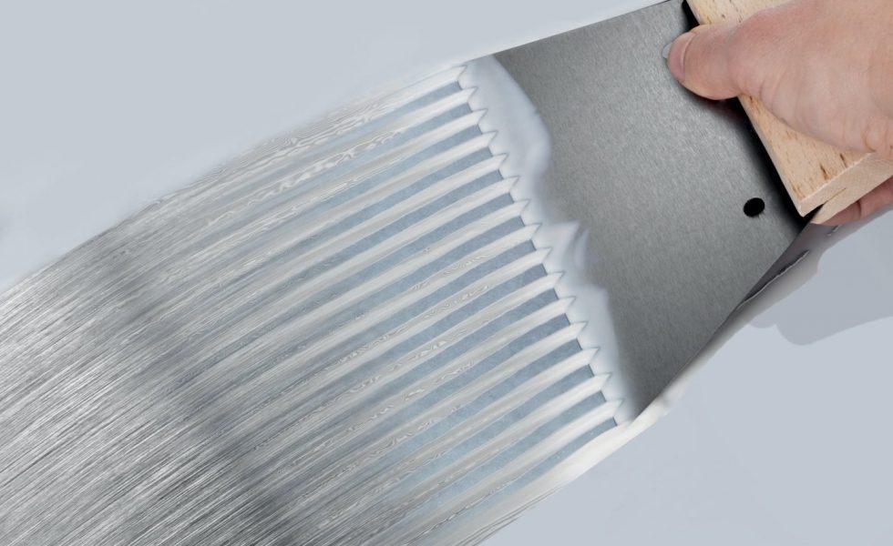 BONA TITAN, un adhesivo potente para los suelos de madera