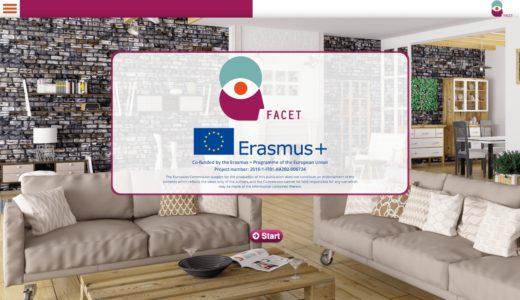 """Curso online gratuito en """"Creatividad y Emprendimiento en el sector Mueble"""""""