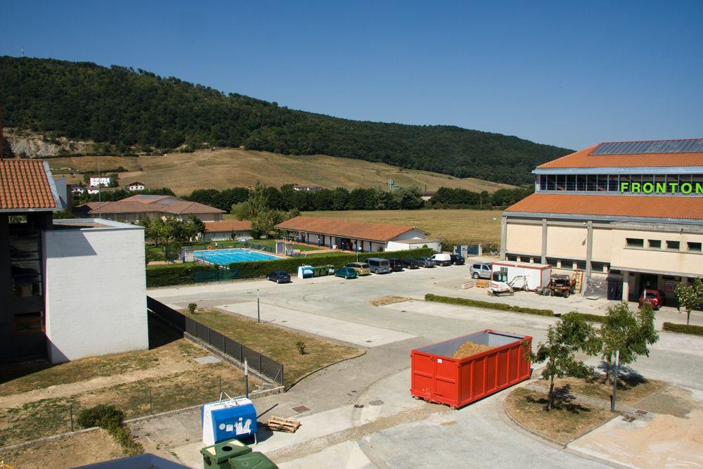 AVEBIOM propone al Gobierno dos proyectos para llevar calor renovable con biomasa a 900.000 personas