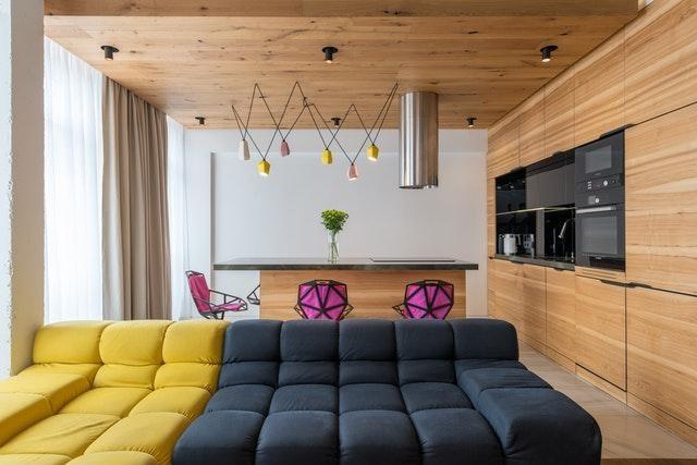 El 2021 será el año de la reconversión del sector del mueble