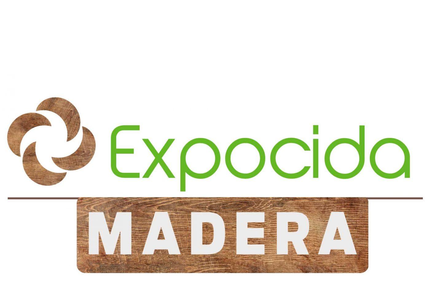 EXPOCIDA Madera