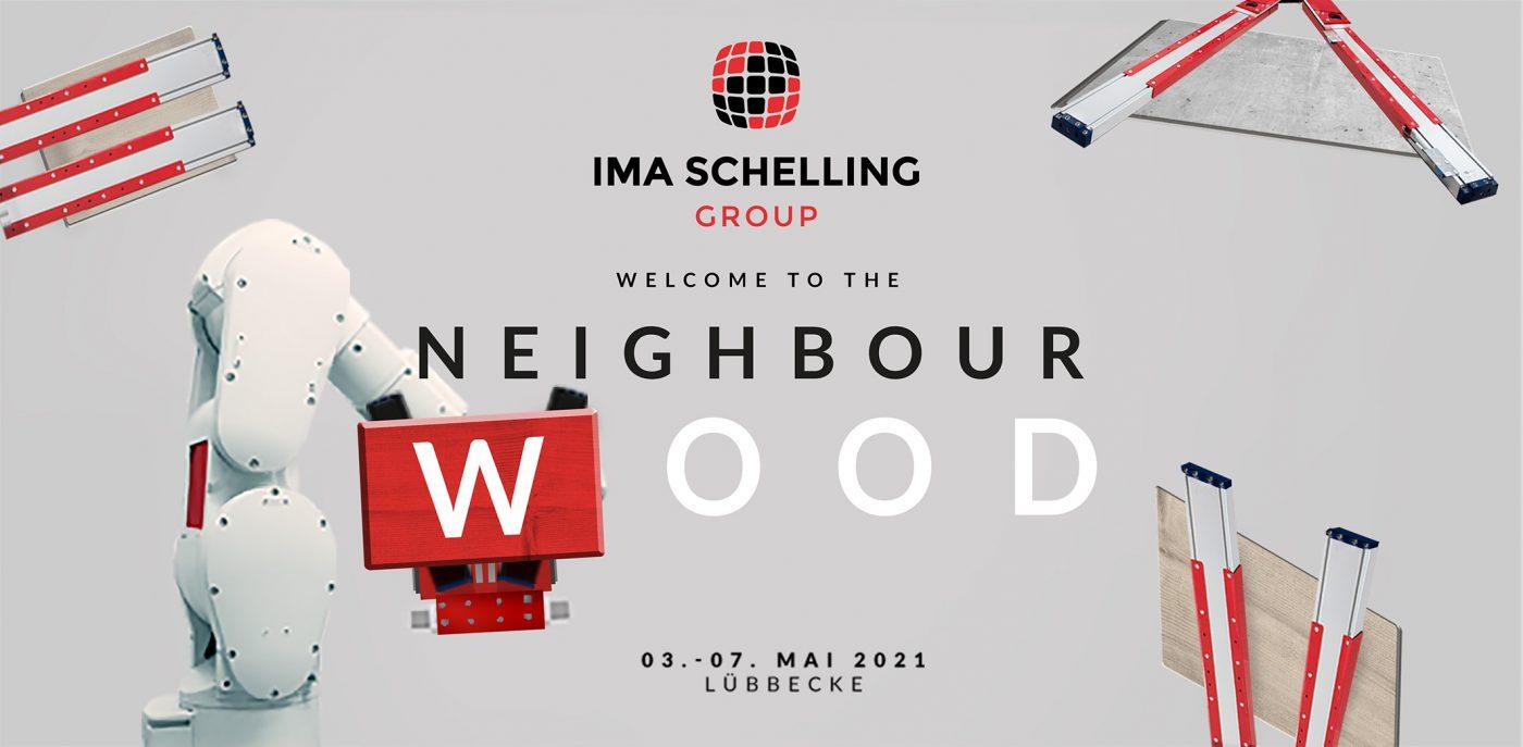 NeighbourWOOD