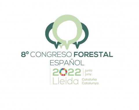 Aplazan el 8º Congreso Forestal Español a junio de 2022