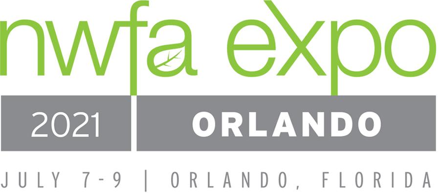La NWFA traslada su feria de Baltimore a Orlando