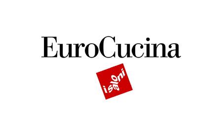 EUROCUCINA / FTK