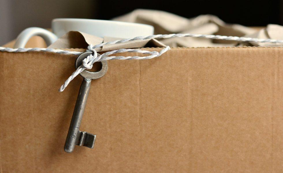 Embalajes ecológicos comprometidos con el medio ambiente