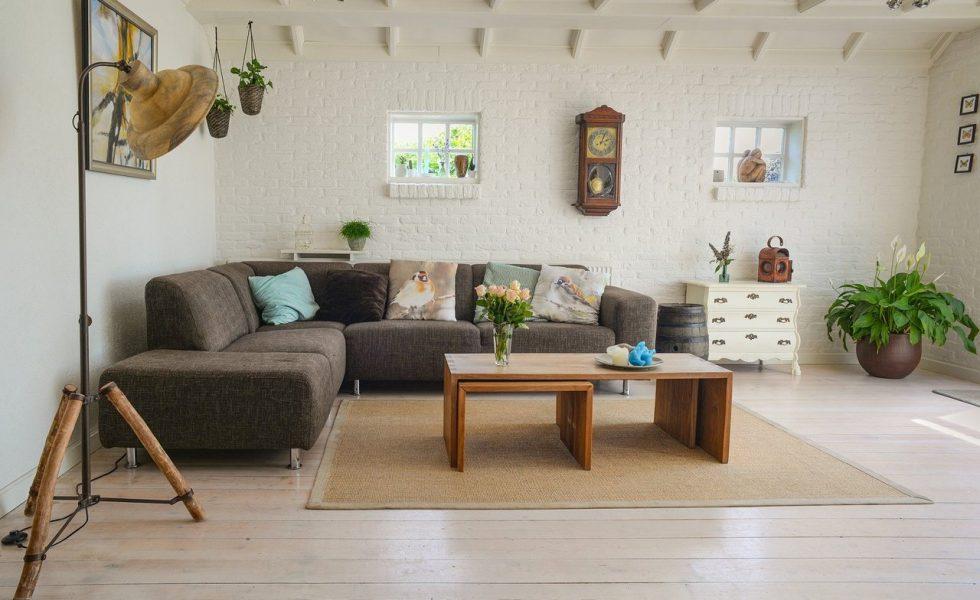 ¿Es buena opción una caldera de condensación con suelo radiante de madera?