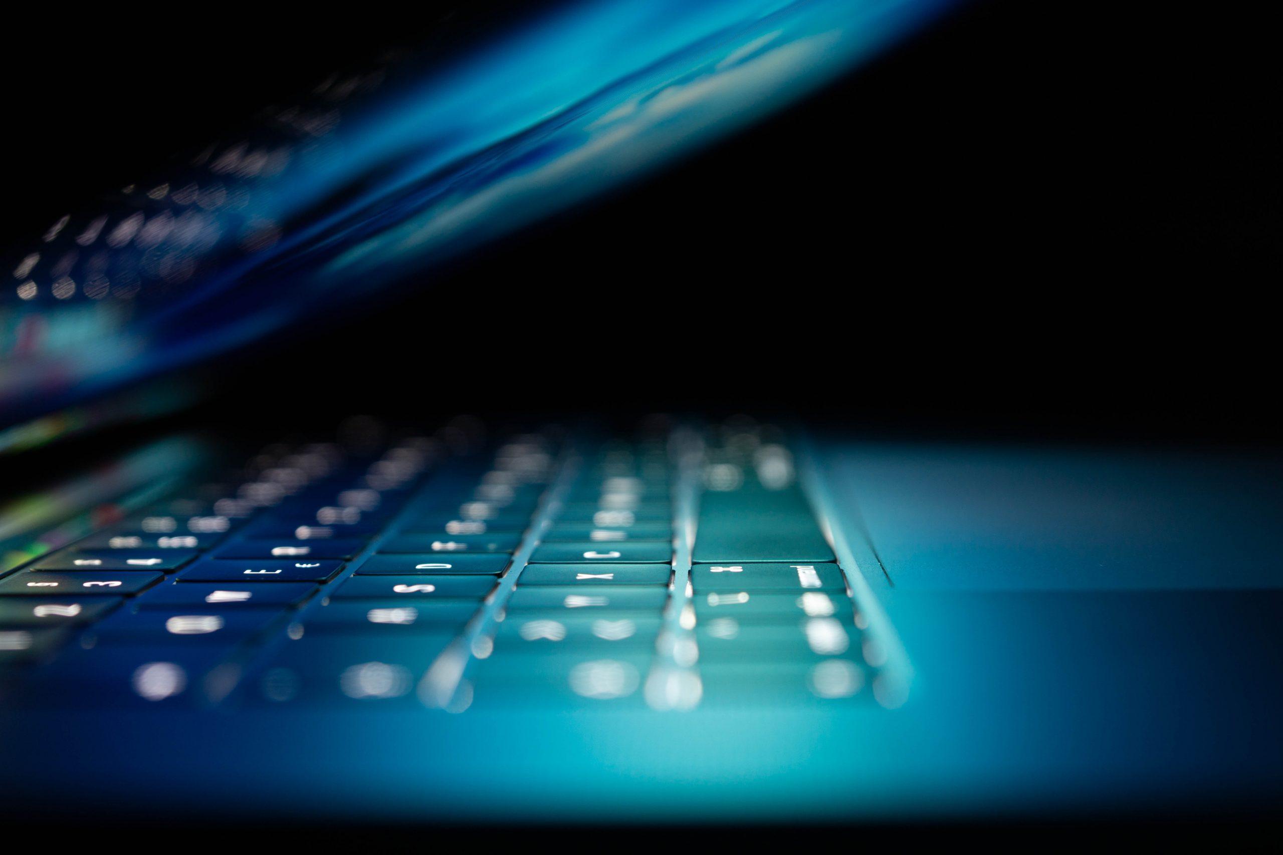 TECNOCIM celebra el webinar «Ciberriesgos: Un peligro real para las empresas»