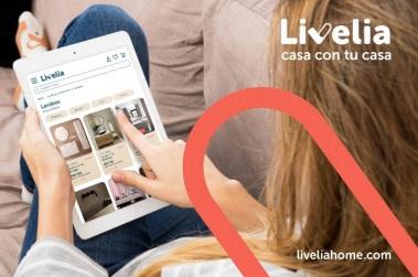 ANIEME y LIVELIA impulsan el e-commerce en el sector del mueble español
