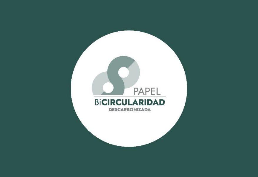 El Proyecto Papel BCD cuenta con una inversión 1.396 millones de euros